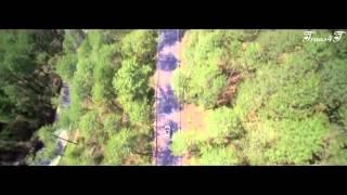 [Vietsub - Kara] Con Đường Bình Phàm (平凡之路) | Phác Thụ - OST Hậu Hội Vô Kỳ