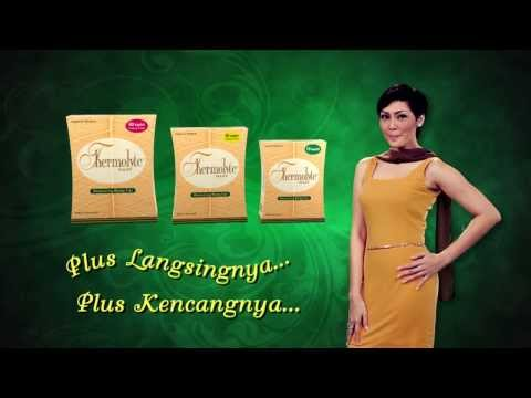 Video Thermolyte Plus ver Tukang Obat