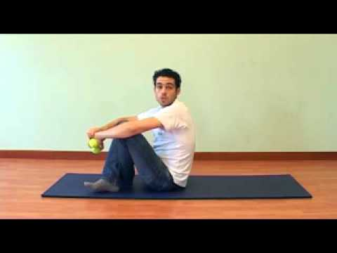 Come fare il cavolo aspro per perdita di peso