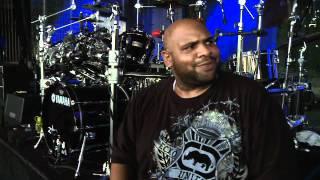 Dave Matthews Band - Hello Again: Part 2