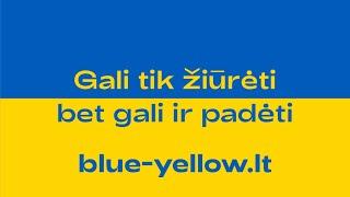 Jessica Shy - Viskas Ką Turiu (Radistai DJs Remix)
