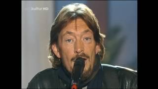 Chris Rea - All Summer Long (Show Palast - nov 05, 2000)