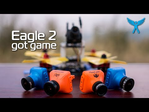 fpv-camera-comparison--runcam-eagle-2-swift-2-swift-mini-and-foxeer-monster-2-arrow-3