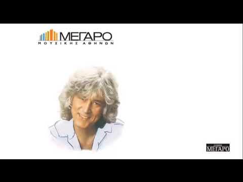 Σταθμός Μέγαρο – Τα τραγούδια του Λουκιανού Κηλαηδόνη | 09/12/2019 | ΕΡΤ