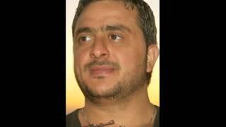 تحميل اغاني موسى حمدي عتابات لالا يا عمي 1999 MP3