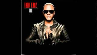 Taio Cruz - Shotcaller (2011) [Final Version + Full] HD