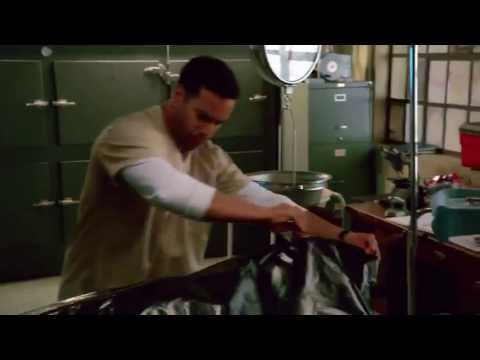 NCIS: Los Angeles 4.21 (Preview)
