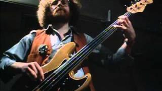 "Video thumbnail of ""Gerry Rafferty - Night Owl"""