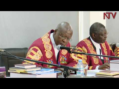 Supreme Court to hear Age Limit appeal in 2019