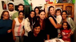 preview picture of video 'Proyecto Vicente Lopez 5 años trabajando junto a Vos'