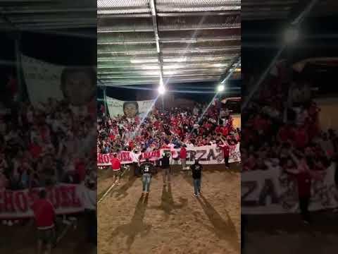 """""""señores yo soy de la banda de los borrachos del tablón 🎶🎶🎶"""" Barra: Los Borrachos del Tablón • Club: River Plate • País: Argentina"""
