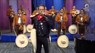 Noche, boleros y son - México de mis amores