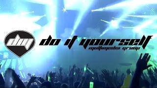 HARDWELL & ARMIN VAN BUUREN - Off the hook [Official live mp3]