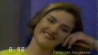 Marimar 12 TAGALOG Original RPN Dub - xemphimtap com