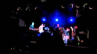 The Waiting - Century City - Tom Petty Tribute
