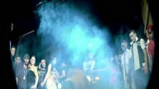 Plomo Plomo - El Negro 5 Estrellas  (Video)
