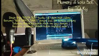 Kota SoE _ Ey TO Ky_Memory