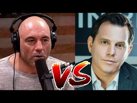 How Joe Rogan Disowned Dave Rubin & Candace Owens And Became A Leftist   RECAPPED