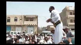 preview picture of video 'الحراك السبئي لأبناء مأرب الأحرار ( أرض سبأ حضارة وعطاء ) إهداء ــ يمانيون.'