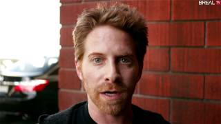 BREALTV Interview (Août 2014)