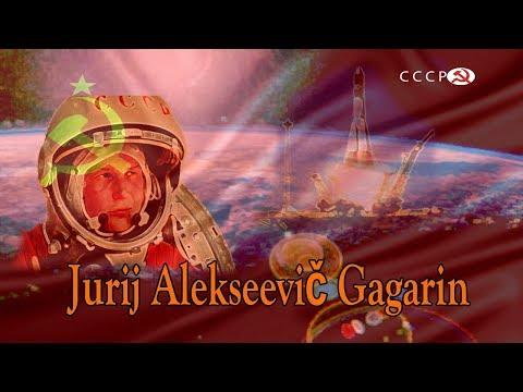 La codificazione da alcolismo in Alchevsk