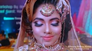 Latest Beautiful Transmission,makeup Diploma Class Start 19 Dec Mumbai Call Rohit +919920127706