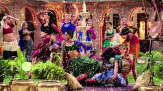 Ek Paheli Leela Movie Sunny Leone | Unknown Facts