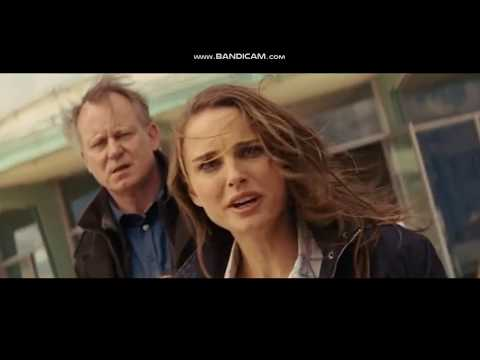Тор против Разрушителя | Тор 1 (2011)
