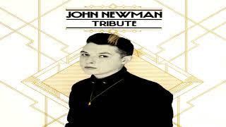 John Newman - Easy (Tribute)