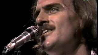 Up On The Roof  - James Taylor