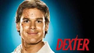 Dexter Soundtrack - Track 05, Epilogue