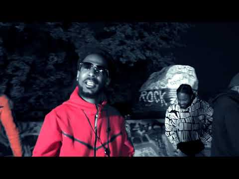#GoGood Celley – Let Me See Wassup (Shit By Dexta Dave)