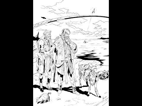 Kerekubatica - Не Сезон (mixtape).