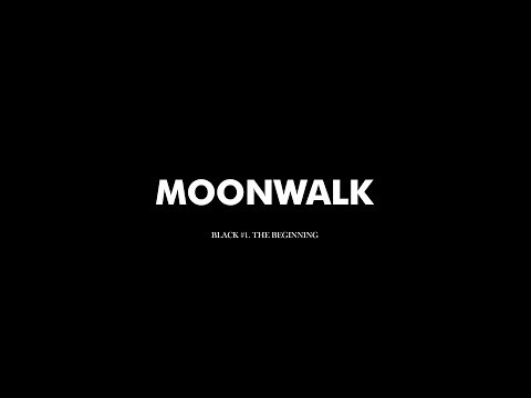 190302 3RD AAF BLACK #1. THE BEGINNING - MOONWALK 차은우 FOCUS