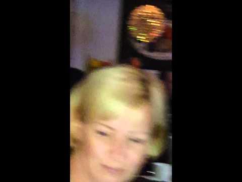 Sesso con un video orologio bionda