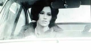 Marta Kubišová - Pluji lodi do Triany