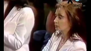 ASUNCION Presidencial NESTOR KIRCHNER 25 DE MAYO 2003