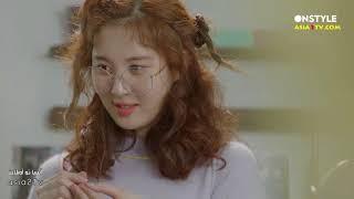 المسلسل الكوري: حب روبي روبي الحلقة 05 Ruby Ruby Love