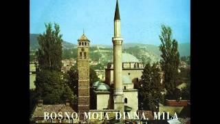 Dubljevic Zora   Ne Asikuj Mujo   ( Audio )