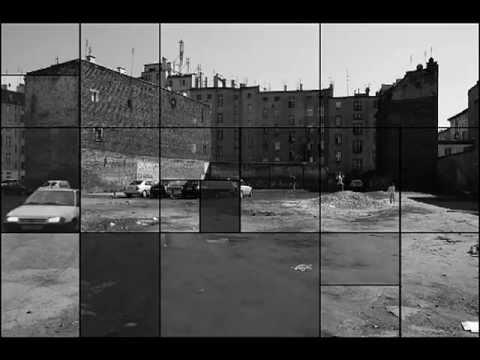 HABITAT 2 [obiekt video] - YouTube