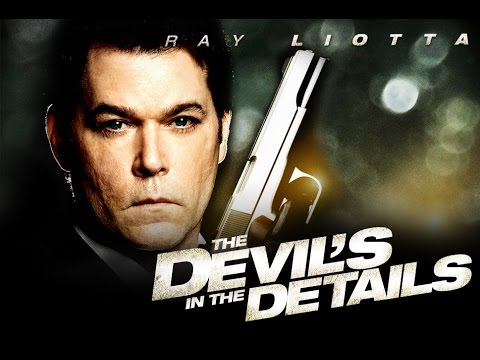 The Devils In The Details 2013 Full Movies English