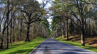 Natchez Trace Parkway www.RetireTN.Info