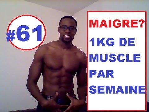 Elektrostimoulyator des muscles stimel-01