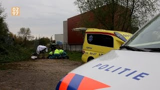 Archiefvideo 0297.nl