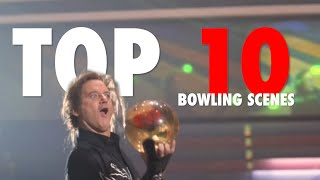 Storm | Top 10 Bowling Scenes in Cinema