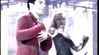chayanne salome mp3 free download
