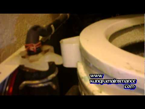 Awash ~ How To Remove Washing Machine Lid And Access Panel For Stackable Laundry Centers