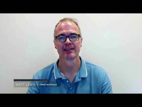 DVLA launches AWS Certifications to drive cloud innovation ...