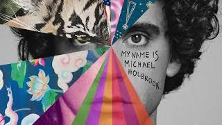 Mika   Dear Jealousy
