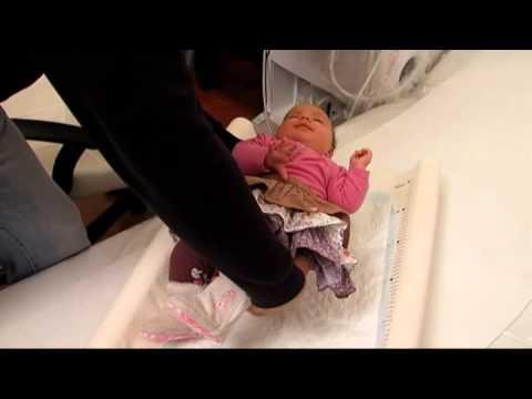 Kis férgek gyermekeknél tünetek és kezelés
